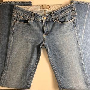 Paige Premium Denim Laurel Canyon Jeans Bootcut